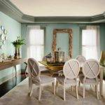 Soft Interior Paint Color Samples Very Inspiring Tiffany