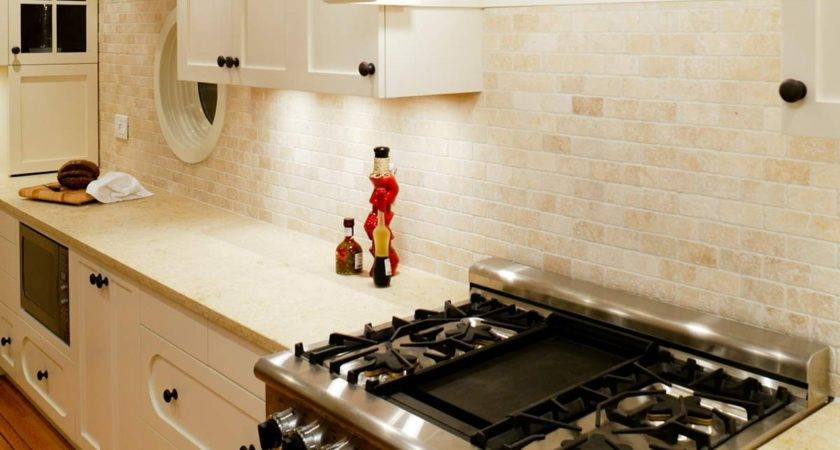 Solid Surface Countertops Pros Cons Corian Others