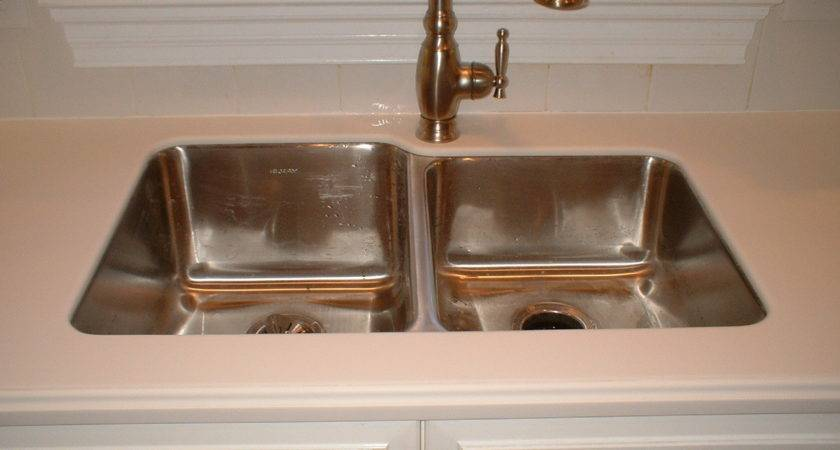 Solid Surface Stone Countertop Repair Blog Corian
