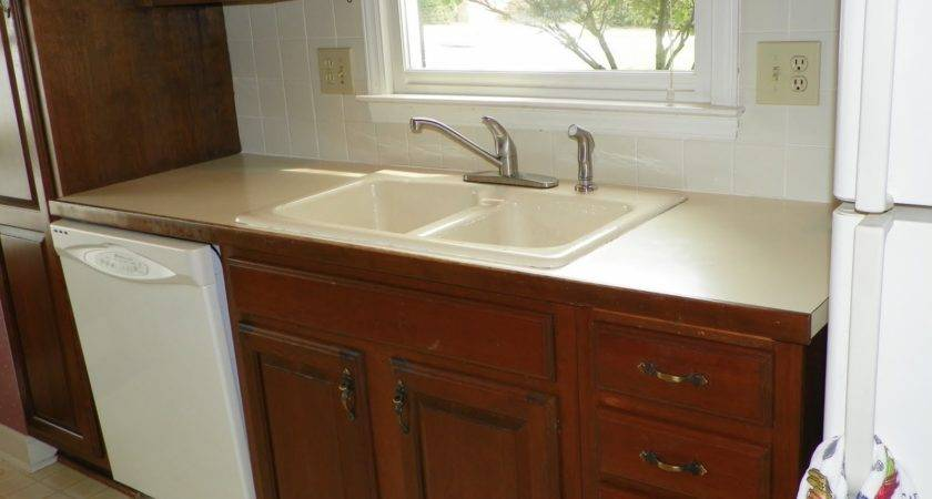Solid Surface Stone Countertop Repair Blog Retro