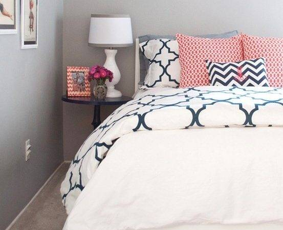 Southern Pinterest Bedrooms