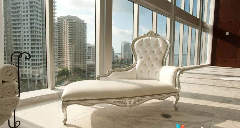Spa Viceroy Miami Oyster Hotel Reviews