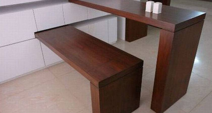 Space Saving Pinterest Furniture