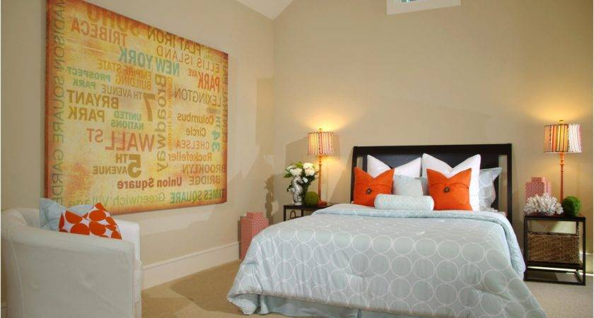 Spare Bedroom Paint Colors Which