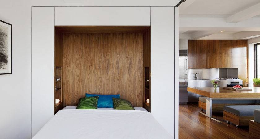 Spectacular Queen Murphy Bed Kit Decorating Ideas
