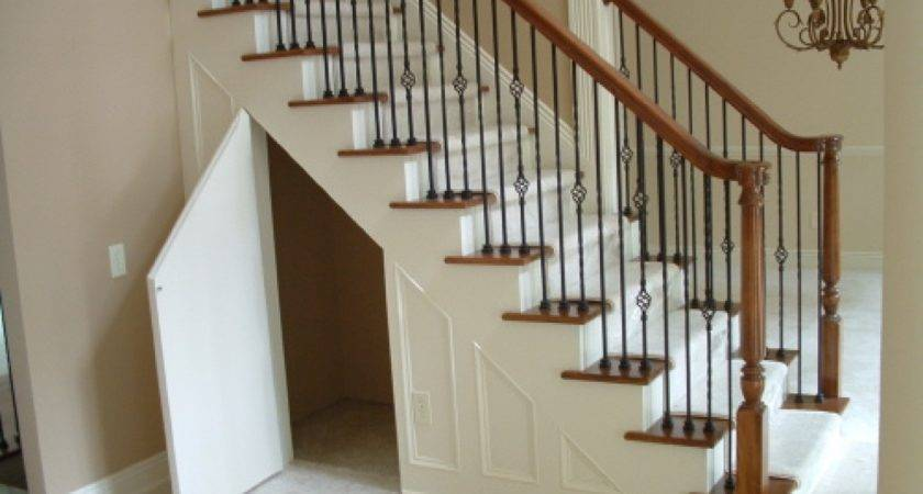 Stair Spindles Inspirations Top Latest