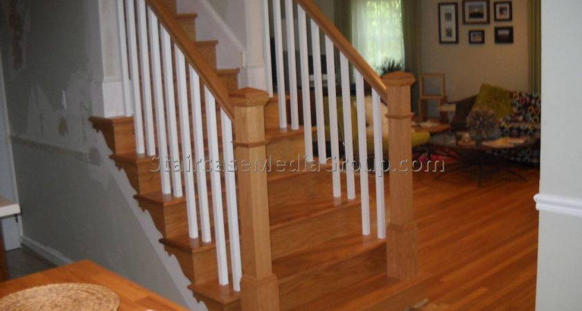 Staircase Railing Designs Best Ideas Design