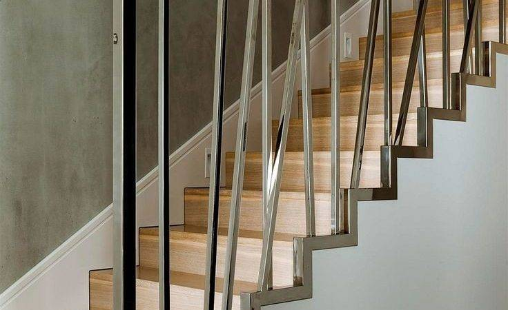 Stairs Brandnew Staircase Railing Designs Stair