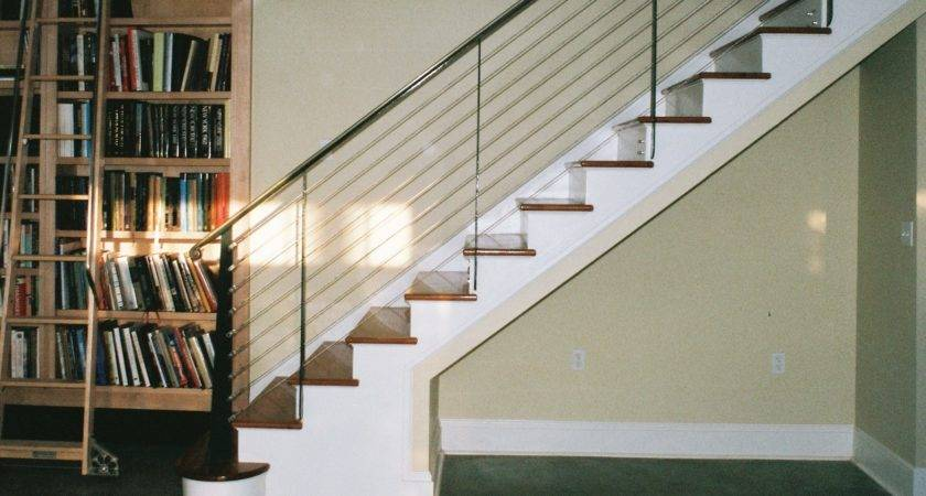Stairs Design Myideasbedroom