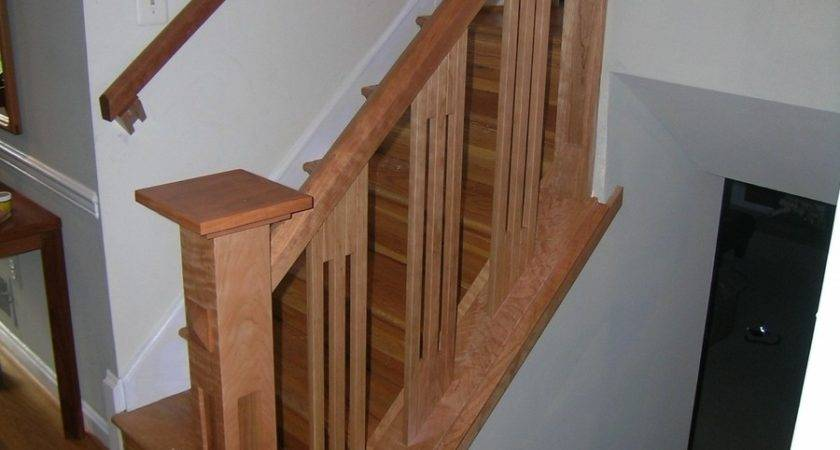 Stairs New Released Interior Railing Kits Awesome