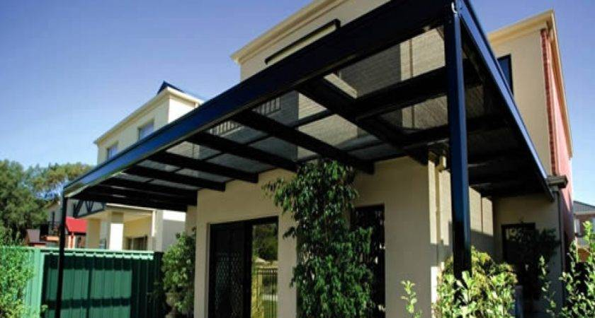 Steel Pergolas Designs Pergola Iron