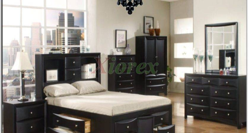 Storage Units Bedrooms Marceladick