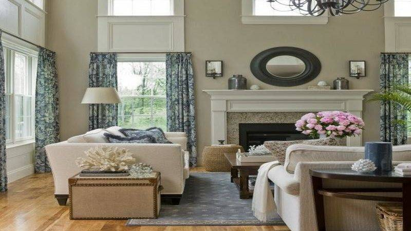 Story Room Decorating Ideas Your Dream Home