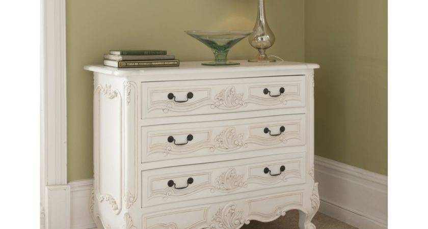 Stunning French Style Bedroom Furniture Home