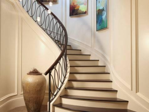 Stylish Staircases Omg Lifestyle Blog