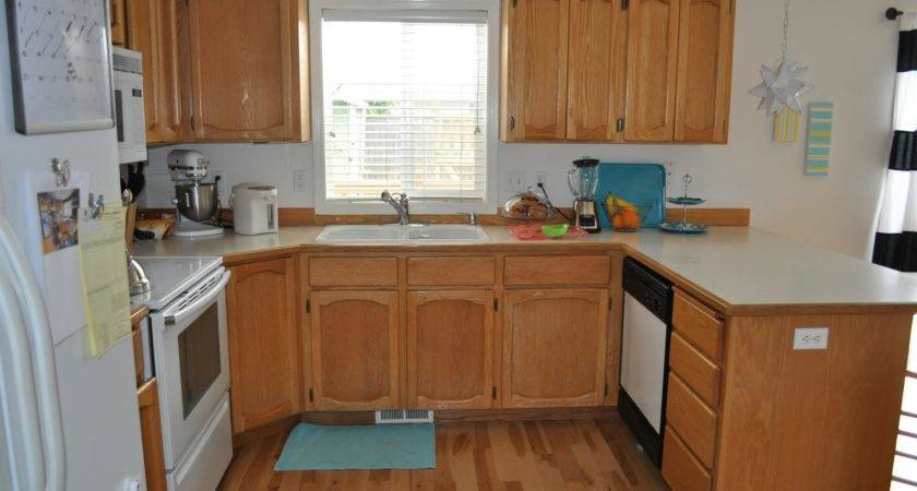 Suburbs Mama Kitchen Remodel Works