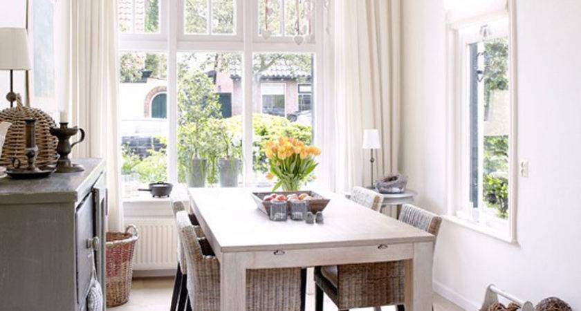 Superb Dining Room Decorating Ideas