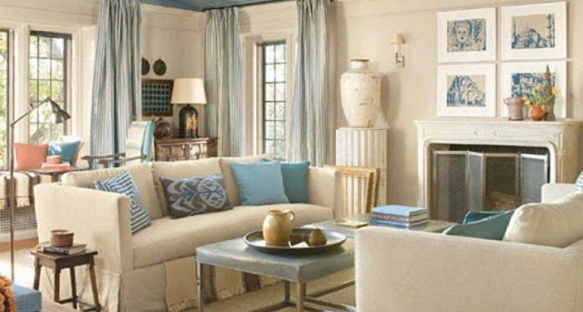 Surprising Light Blue Living Room Ideas Amazing Gray