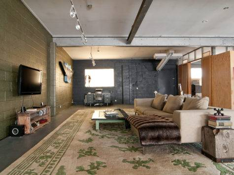 Surprising Unfinished Basement Ideas Decorating