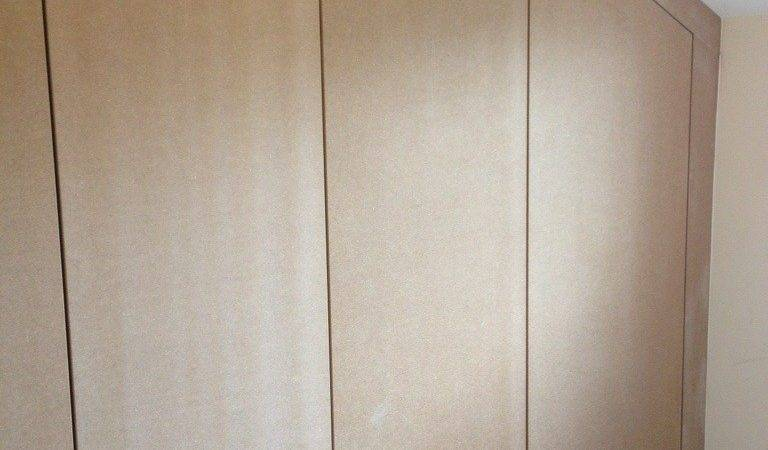Tag Archive Bespoke Fitted Wardrobes Dylan Joinery