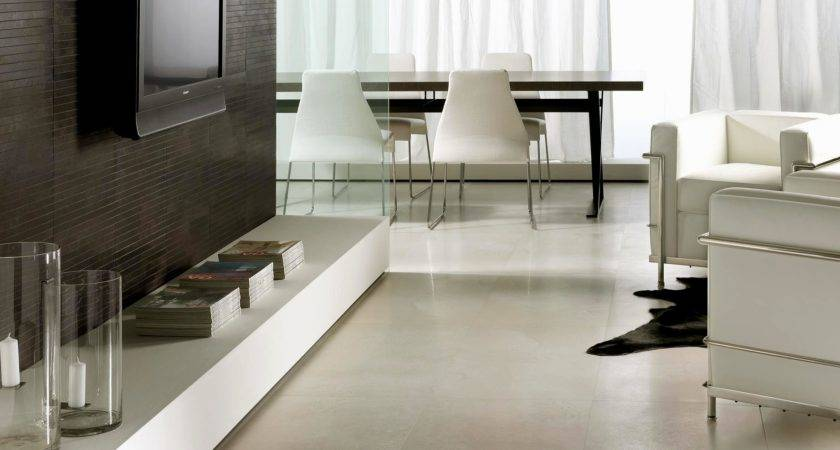 Tagged Floor Tiles Design Living Room Archives Home