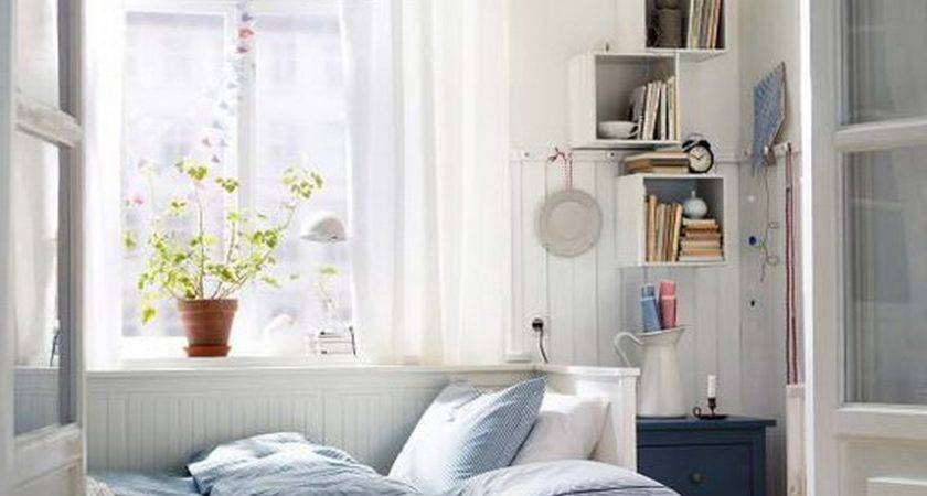 Tagged Vintage Bedroom Ideas Small Rooms Archives