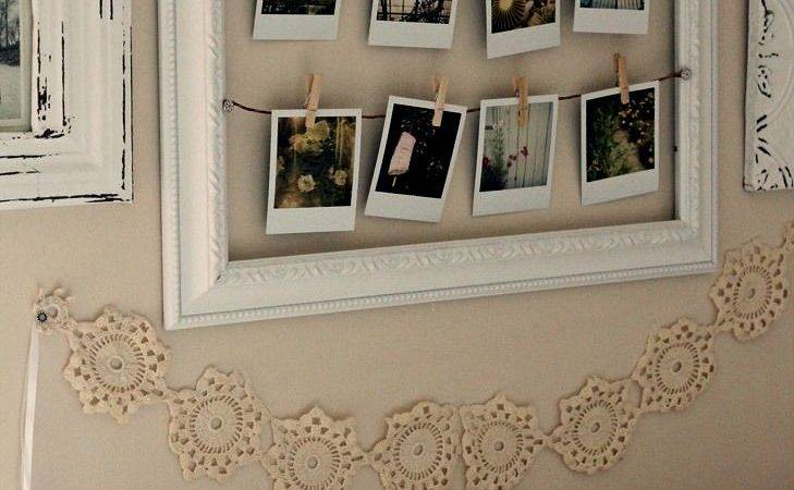 Tagged Vintage Room Ideas Diy Archives Home Wall Decoration