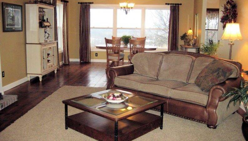 Tan Red Living Room Ideas Calming Color Schemes Brown