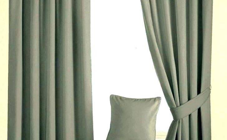 Teal Brown Curtains Bathroom Window Best Curtain