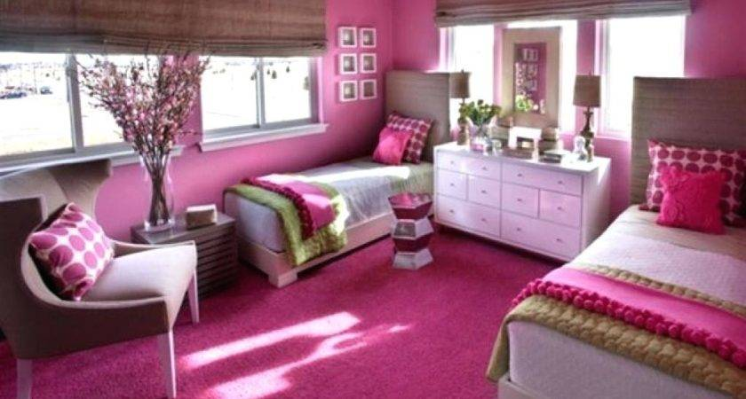 Teal Pink Bedroom Ideas Awesome Gold Nursery