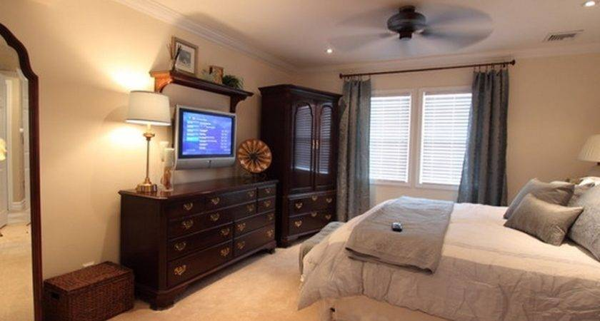 Techniques Setting Your Home Theatre Bedroom