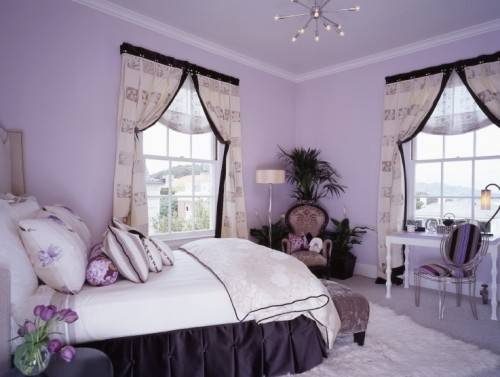 Teen Bedroom Decorating Ideas Dream House Experience