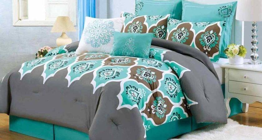 Teen Bedroom Ideas Teal White Datenlabor Info