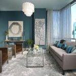 Teen Lounge Chairs Gray Turquoise Living Room Ideas