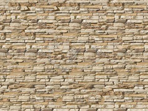 Texture Wall Cladding Stone Interior Seamless