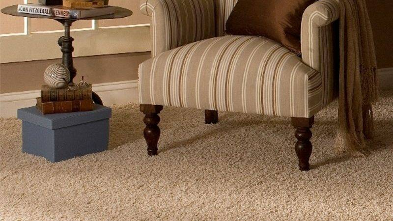 Things Consider Purchasing Home Carpet Interior