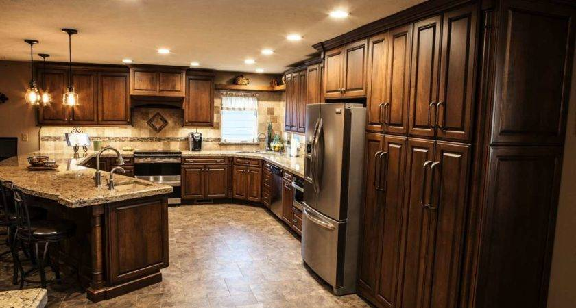 Things Consider Remodeling Your Kitchen