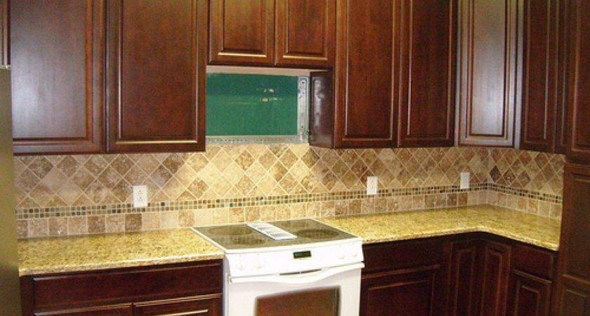 Tiles Backsplash Tile Cheap High Gloss