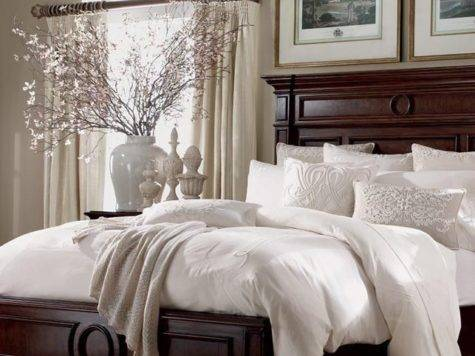 Tips Create Sophisticated Bedroom Decoholic