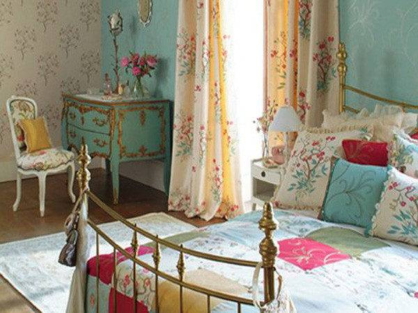 Tips Create Vintage Room Home Decor Report