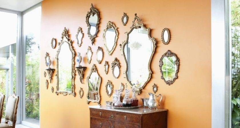 Tips Decorating Antiques Collectibles