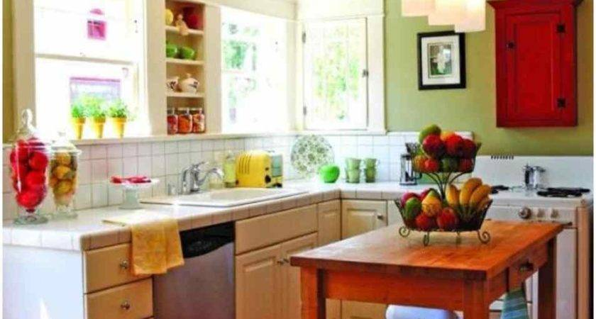 Tips Ideas Hgtv Small Kitchen Island