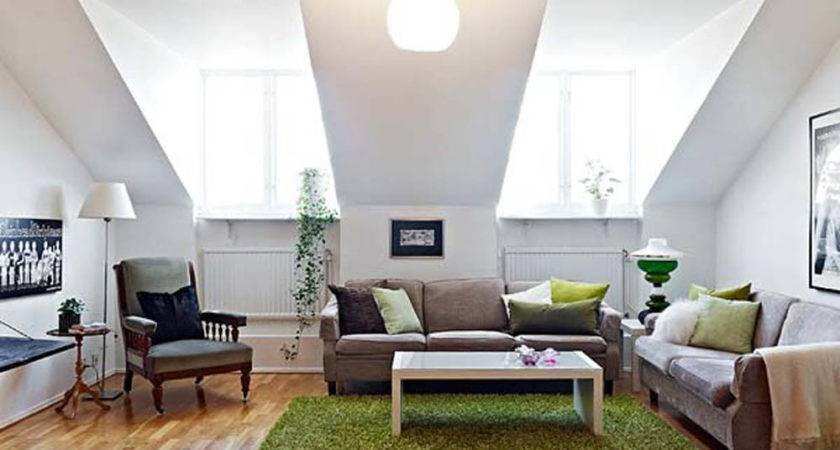Tips Redesign Your Living Room Furniture