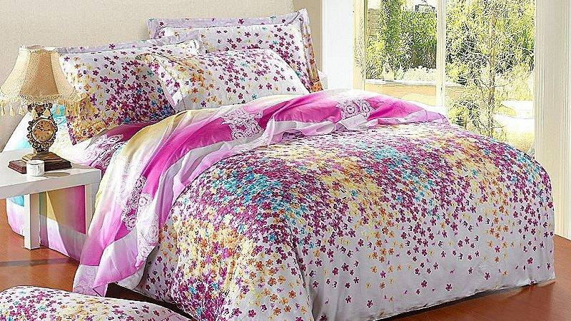 Toddler Bed Luxury Barney Bedding Popengines