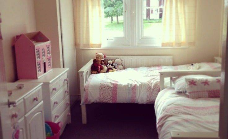 Inspiring Girls Small Room Ideas Photo Little Big Adventure
