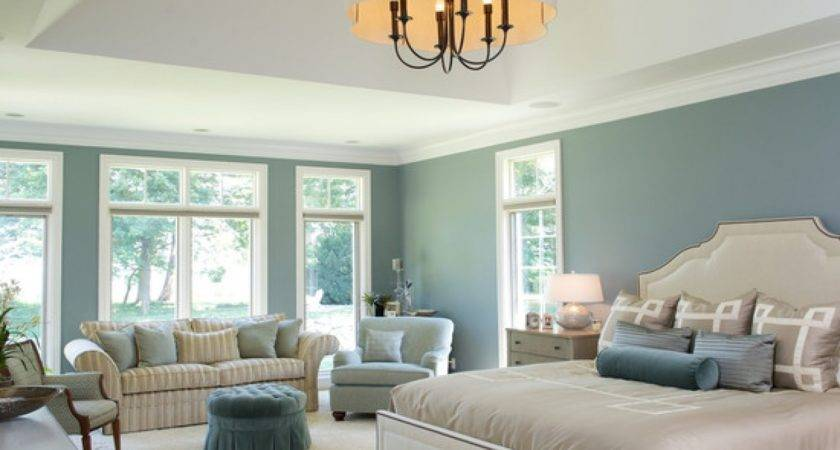Top Bedroom Designs English Tudor House Paint Colors
