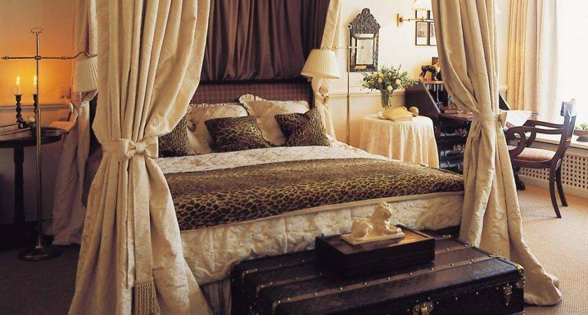 Stunning Leopard Print Bedroom Decorating Ideas Ideas Little Big Adventure