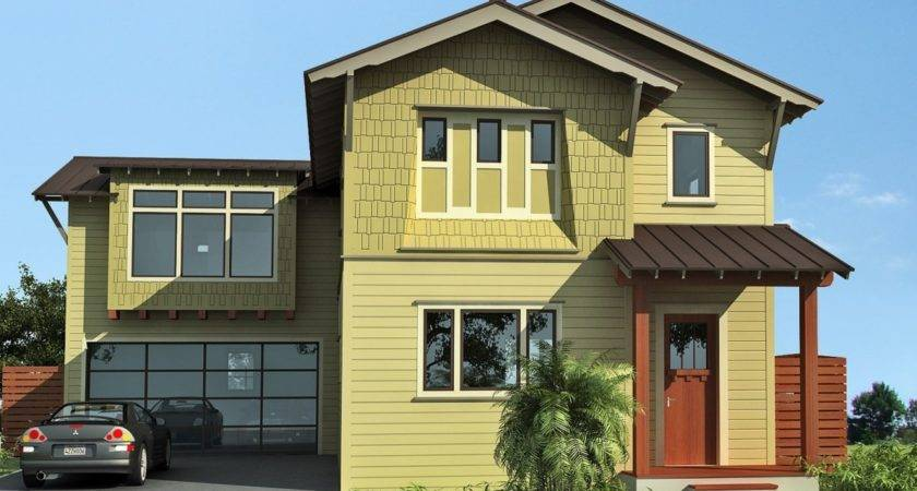 Top House Paint Colors Ward Log Homes Beautiful Color