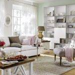 Top Living Room Decor Examples Mostbeautifulthings