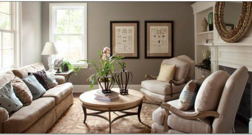 Top Living Room Paint Colors Home Design Galleries